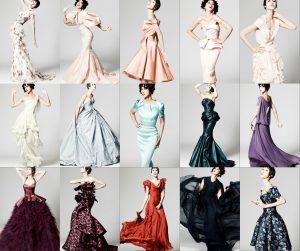 Meilleure robe annee 30